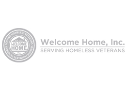 Serving homeless veterans