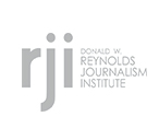 reynolds-journalism-institute