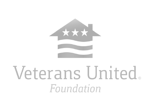 veterans-united-foundation